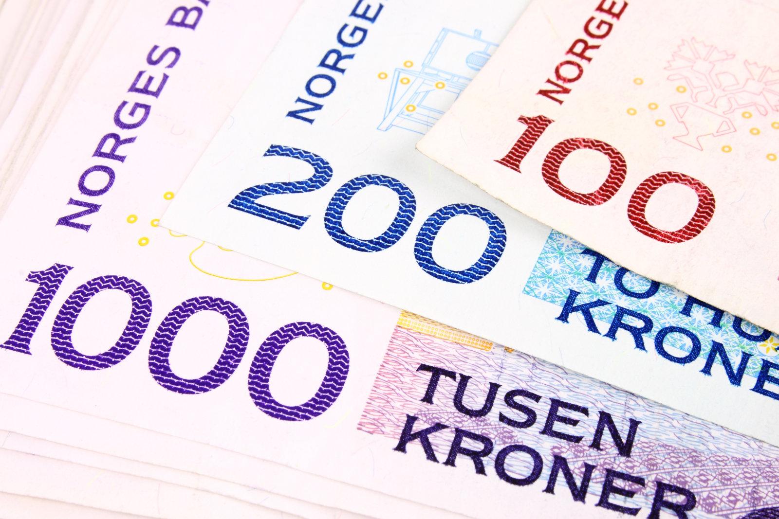 100-200-kronen